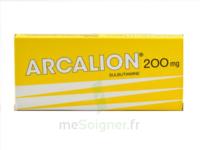 ARCALION 200 mg, comprimé enrobé 2Plq/30 (60) à VERNON