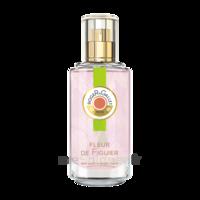 ROGER GALLET Fleur de Figuier Eau fraîche parfumée 50ml