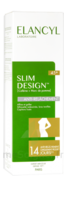 ELANCYL  SLIM DESIGN 45+ , tube 200 ml à VERNON