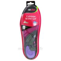 AIRPLUS EXTREME ACTIVE GEL FEMME à VERNON