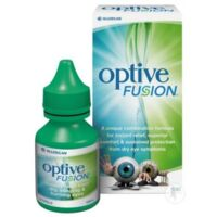 Optive Fusion Colly FL10ML 1 à VERNON