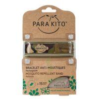 Bracelet Parakito Graffic J&T Camouflage à VERNON
