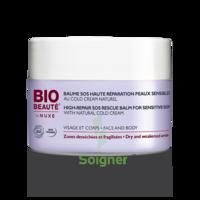 Bio Beauté Haute Nutrition baume SOS haute réparation à VERNON