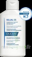 Kelual DS Shampooing traitant état pelliculaire 100ml à VERNON