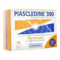 PIASCLEDINE 300 mg Gélules Plq/60 à VERNON