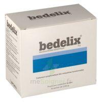 BEDELIX 3 g Poudre suspension buvable 30Sachets à VERNON