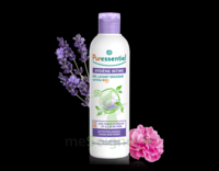 Puressentiel Hygiène Intime Gel Hygiène Intime Lavant Douceur Certifié Bio** - 250 Ml à VERNON