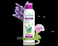 Puressentiel Anti-poux Shampooing Quotidien Pouxdoux® certifié BIO** - 200 ml à VERNON