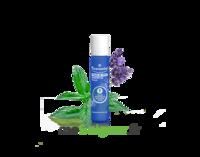 Puressentiel Bien-être Roller Maux de tête aux 9 Huiles Essentielles - 5 ml à VERNON