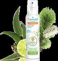 Puressentiel Assainissant Spray aérien 41 huiles essentielles 200ml à VERNON