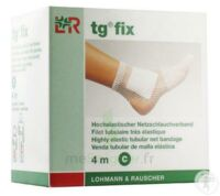Lohman&Rauscher TG FIX, C. Tête petite, bras, jambe à VERNON