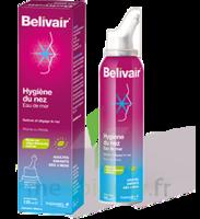 Belivair Solution nasale hygiène 125ml à VERNON