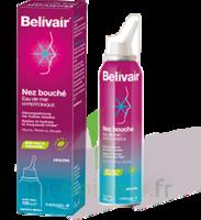 Belivair Solution nasale nez bouché 125ml à VERNON
