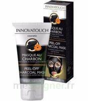 INNOVATOUCH COSMETIC Masque au Charbon T/50ml à VERNON