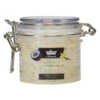Les petits bains de Provence Gommage coco vanille à VERNON