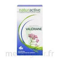ELUSANES VALERIANE 200 mg, gélule Pilul/30 à VERNON
