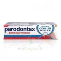 Parodontax Complète Protection Dentifrice 75ml à VERNON