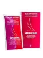 Akileïne Sels de bain délassants