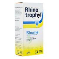 RHINOTROPHYL Solution pour pulvérisation nasale 1Fl/12ml à VERNON