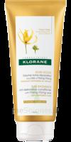 Klorane Capillaire Baume riche réparateur Cire d'Ylang ylang 200ml à VERNON