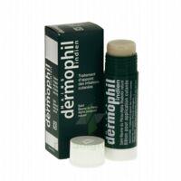 Dermophil Indien Pom Stick Girex/30g à VERNON