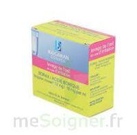 BORAX/ACIDE BORIQUE BIOGARAN CONSEIL 12 mg/18 mg par ml, solution pour lavage ophtalmique en récipient unidose à VERNON