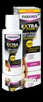 Paranix Extra Fort Lotion antipoux 100ml à VERNON