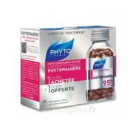 PHYTOPHANERES DUO 2 X 120 capsules à VERNON