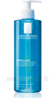 Effaclar Gel moussant purifiant 400ml à VERNON