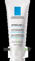 Effaclar H Crème apaisante peau grasse 40ml à VERNON