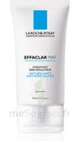 Effaclar MAT Crème hydratante matifiante 40ml