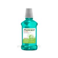 Fluocaril Bain bouche bi-fluoré 250ml à VERNON