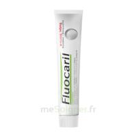 Fluocaril Bi-Fluoré 145 mg Pâte dentifrice blancheur 75ml à VERNON