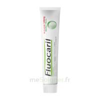 Fluocaril Bi-Fluoré 145mg Pâte dentifrice menthe 75ml à VERNON
