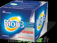 Acheter Bion 3 Défense Sénior Comprimés B/30 à VERNON