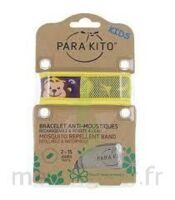Parakito Bracelet Kids Singe à VERNON