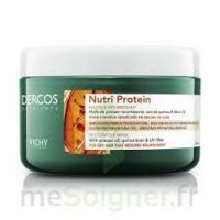 Dercos Nutrients Masque Nutri Protein 250ml à VERNON