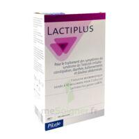 Pileje Lactiplus B/56 à VERNON