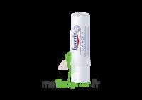 Eucerin Peau Sensible Baume soin actif lèvres Stick/4,8g à VERNON