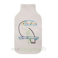 Cooper Bouillotte eau adulte Toucan à VERNON