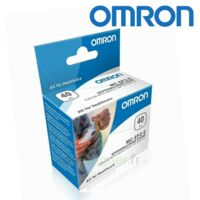 OMRON IT5, bt 20 à VERNON
