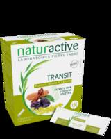 Naturactive Phytothérapie Fluides Solution buvable transit 15 Sticks/10ml à VERNON