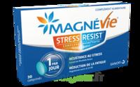 Magnevie Stress Resist Comprimés B/30 à VERNON