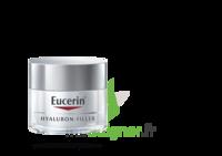 Eucerin Hyaluron-Filler Crème de soin jour peau sèche à VERNON