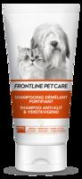 Frontline Petcare Shampooing démélant 200ml à VERNON