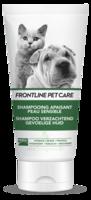 Frontline Petcare Shampooing Apaisant 200ml à VERNON