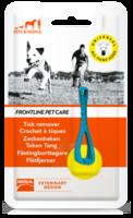 Frontline Petcare tire-tique B/1 à VERNON