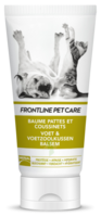 Frontline Petcare Baume pattes et coussinets 100ml