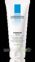 Hydreane Riche Crème hydratante peau sèche à très sèche 40ml à VERNON