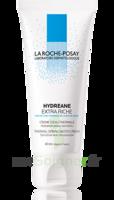 Hydreane Extra Riche Crème 40ml à VERNON